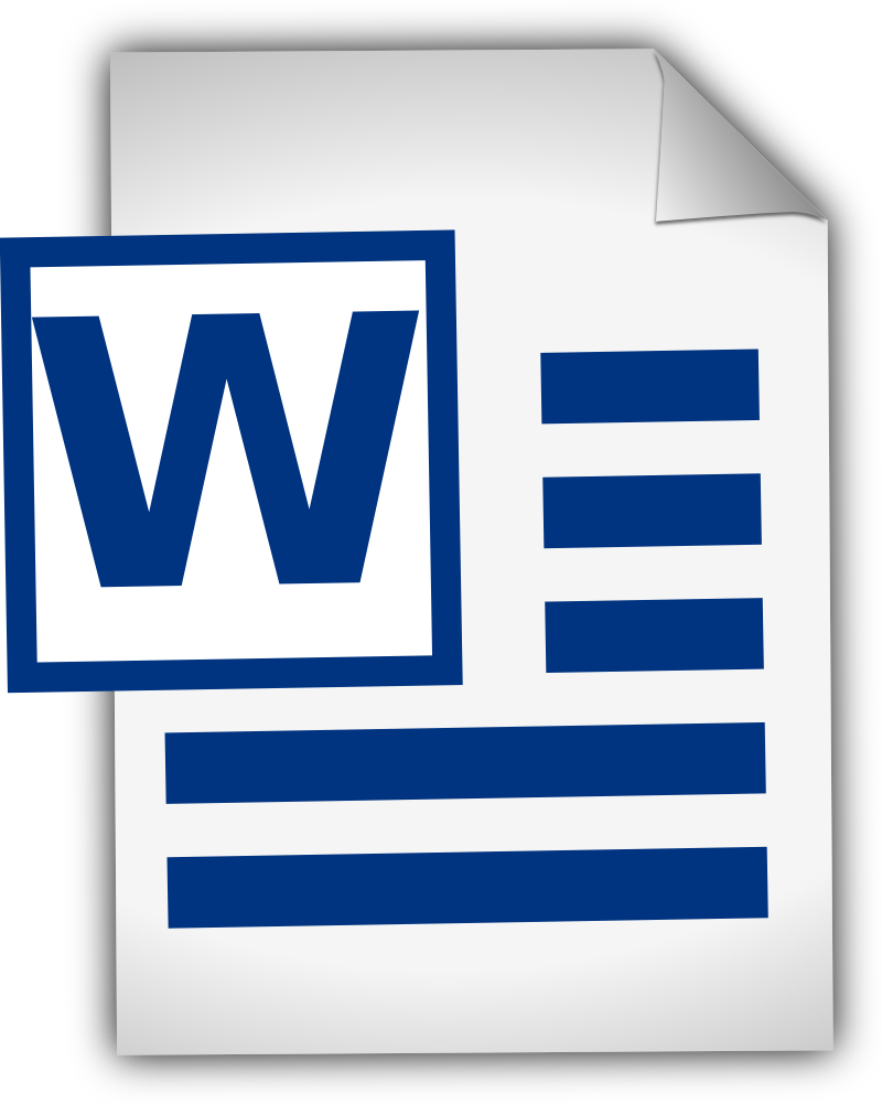 microsoft-word-document-icon_220080.png